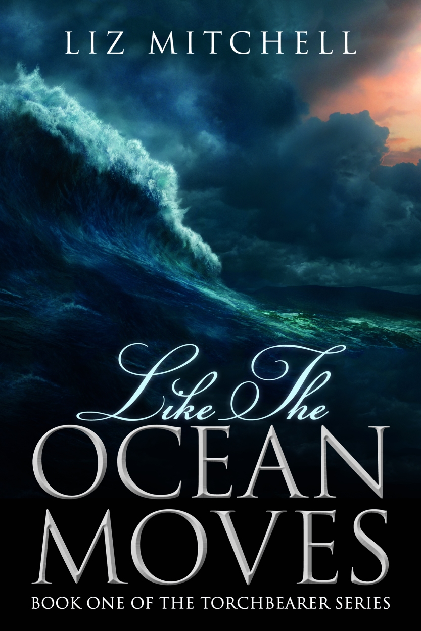Like The Ocean Moves_High Resolution Front Cover_7142804